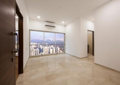Gallery Cover Image of 420 Sq.ft 1 BHK Apartment for buy in Govandi for 6100000