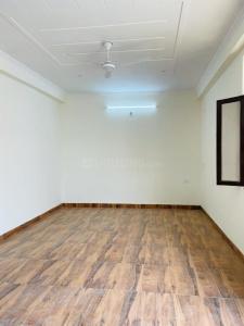 Gallery Cover Image of 2095 Sq.ft 3 BHK Villa for buy in Sanskriti Garden, Noida Extension for 6200800