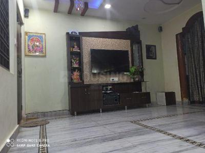 Gallery Cover Image of 1600 Sq.ft 3 BHK Independent House for buy in Quthbullapur for 6200000