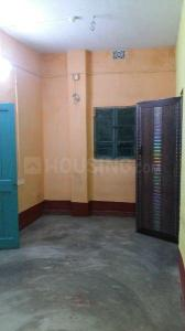 Gallery Cover Image of 780 Sq.ft 1 BHK Independent House for rent in Konnagar for 4000