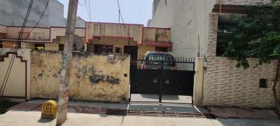 Gallery Cover Image of 1000 Sq.ft 3 BHK Independent House for buy in Shastri Nagar for 5225000