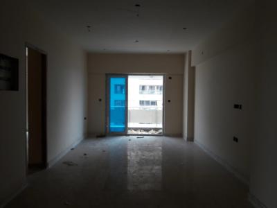 Gallery Cover Image of 750 Sq.ft 2 BHK Apartment for rent in Hubtown Sunstone, Bandra East for 65000