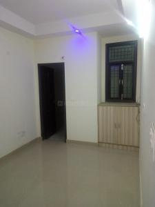 Gallery Cover Image of 1197 Sq.ft 2 BHK Independent Floor for buy in Orange County, Ahinsa Khand for 6800000