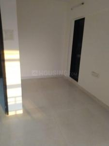 Gallery Cover Image of 820 Sq.ft 2 BHK Apartment for rent in Vile Parle East for 60000
