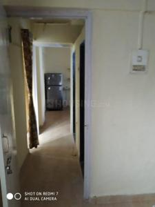 Gallery Cover Image of 525 Sq.ft 1 BHK Apartment for buy in Shere e Punjab, Andheri East for 8500000