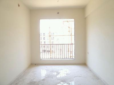 Gallery Cover Image of 622 Sq.ft 1 BHK Apartment for buy in Koproli for 2600000