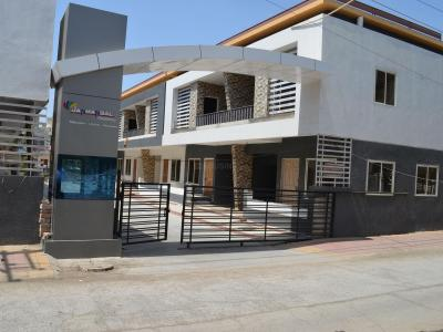 Gallery Cover Image of 1650 Sq.ft 3 BHK Independent House for buy in New Rani Bagh for 4400000