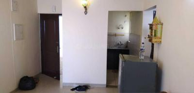 Gallery Cover Image of 1129 Sq.ft 2 BHK Apartment for rent in Noida Extension for 12000