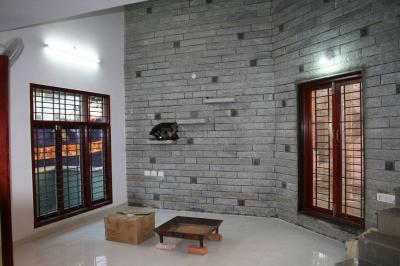 Gallery Cover Image of 3000 Sq.ft 3 BHK Independent House for buy in Subramanyapura for 22500000