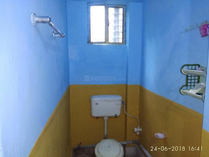 Common Bathroom Image of PG 5433630 Baghajatin in Baghajatin