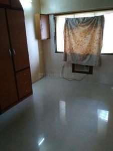 Gallery Cover Image of 595 Sq.ft 1 BHK Apartment for rent in Bhandup West for 25000