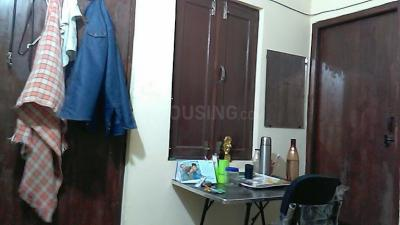 Bedroom Image of Kd Tower in Sector 126