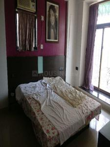 Gallery Cover Image of 680 Sq.ft 2 BHK Apartment for buy in Supreme Lake Florence, Powai for 20000000