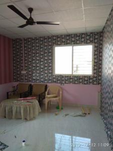 Gallery Cover Image of 600 Sq.ft 1 BHK Apartment for rent in Yerawada for 16000