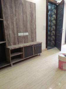 Gallery Cover Image of 693 Sq.ft 2 BHK Independent Floor for buy in Shahdara for 3800000