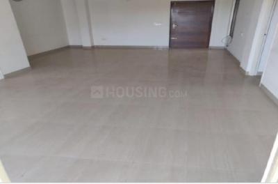 Gallery Cover Image of 1275 Sq.ft 2 BHK Apartment for rent in Hennur Main Road for 18000