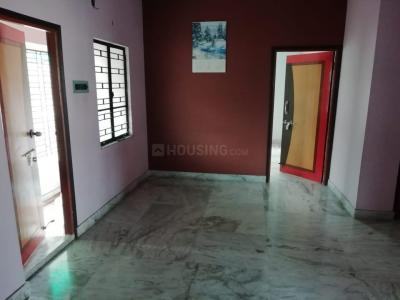Gallery Cover Image of 1170 Sq.ft 3 BHK Independent Floor for buy in Jadavpur for 4600000