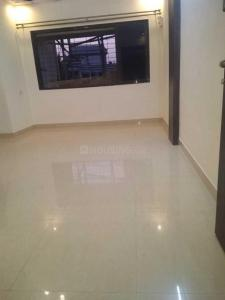 Gallery Cover Image of 580 Sq.ft 1 BHK Apartment for rent in Borivali West for 20000