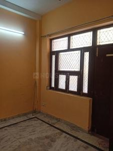 Gallery Cover Image of 650 Sq.ft 2 BHK Independent House for rent in Chhattarpur for 9000