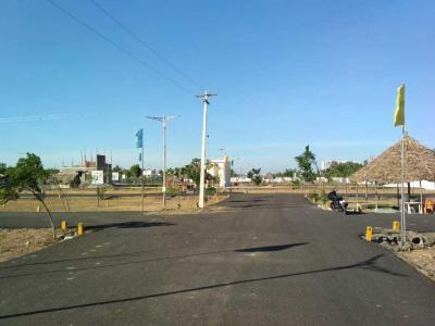 Gallery Cover Image of  Sq.ft Residential Plot for buy in Tambaram for 2814000