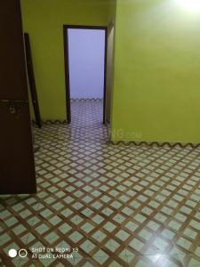 Gallery Cover Image of 700 Sq.ft 2 BHK Independent Floor for rent in Picnic Garden for 10000