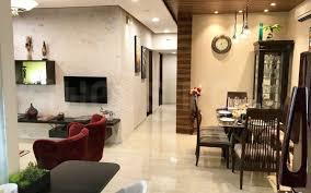 Gallery Cover Image of 1200 Sq.ft 3 BHK Independent Floor for buy in Ballygunge for 10000000