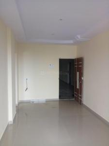 Gallery Cover Image of 415 Sq.ft 1 RK Apartment for rent in Dombivli East for 4800