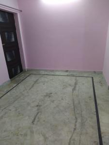 Gallery Cover Image of 520 Sq.ft 1 BHK Apartment for rent in Pitampura for 12000