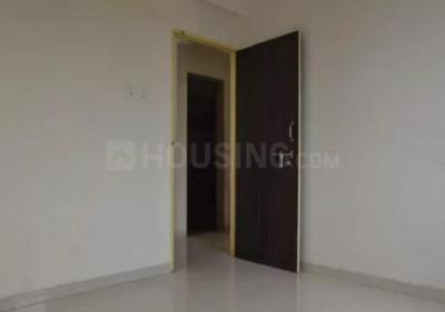 Gallery Cover Image of 920 Sq.ft 2 BHK Apartment for rent in Baguiati for 11000