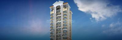 Gallery Cover Image of 3250 Sq.ft 4 BHK Apartment for buy in Nerul for 65000000