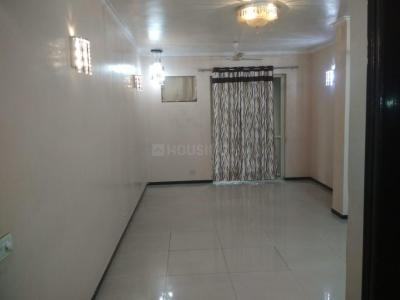 Gallery Cover Image of 1465 Sq.ft 3 BHK Apartment for rent in Assotech Windsor Greens Apartment, Sector 50 for 30000