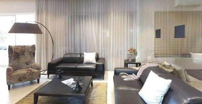 Gallery Cover Image of 2102 Sq.ft 3 BHK Apartment for buy in Kolte Patil 24K Glitterati, Pimple Nilakh for 18500000