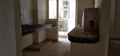 Gallery Cover Image of 1194 Sq.ft 3 BHK Apartment for rent in Raj Nagar Extension for 10000
