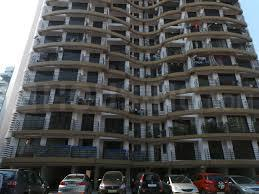 Gallery Cover Image of 1150 Sq.ft 2 BHK Apartment for buy in Sethia Link View, Goregaon West for 15300000