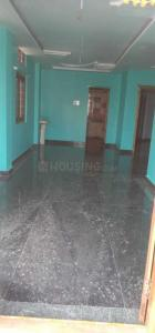 Gallery Cover Image of 1000 Sq.ft 2 BHK Independent Floor for rent in Bapu nagar for 12500