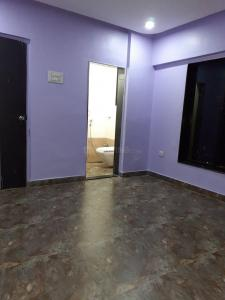 Gallery Cover Image of 1200 Sq.ft 2 BHK Apartment for rent in Vashi for 35000