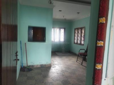 Gallery Cover Image of 480 Sq.ft 1 BHK Independent House for rent in Pallavaram for 10000