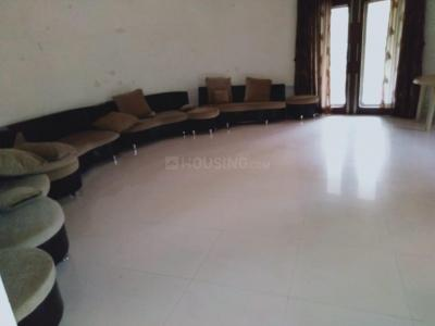 Gallery Cover Image of 8000 Sq.ft 6 BHK Villa for buy in Tungarli for 35000000