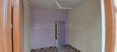 Bedroom Image of Durwankur PG in Alandi