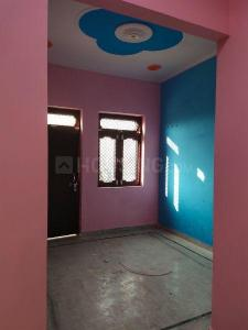 Gallery Cover Image of 1150 Sq.ft 3 BHK Independent House for buy in Bahadarabad for 1850000