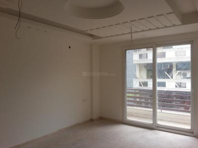 Gallery Cover Image of 1600 Sq.ft 3 BHK Independent Floor for buy in East Of Kailash for 24000000