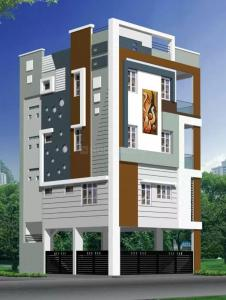 Gallery Cover Image of 4000 Sq.ft 3 BHK Independent House for buy in RR Nagar for 28000000