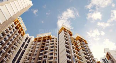 Gallery Cover Image of 905 Sq.ft 2 BHK Apartment for buy in Lodha Panacea I, Dombivli East for 5050000