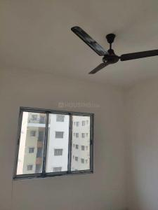 Gallery Cover Image of 548 Sq.ft 1 BHK Apartment for rent in Hiland Greens, Maheshtala for 6200