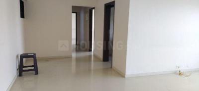 Gallery Cover Image of 1360 Sq.ft 2 BHK Apartment for rent in Godrej Platinum, Vikhroli East for 65000