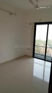 Gallery Cover Image of 1225 Sq.ft 2 BHK Apartment for rent in Bhandup West for 39000