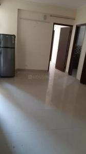 Gallery Cover Image of 852 Sq.ft 2 BHK Apartment for rent in Ascent Savy Ville de, Raj Nagar Extension for 7000