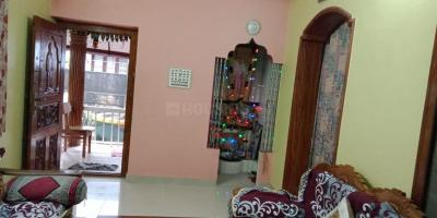 Hall Image of 1550 Sq.ft 4 BHK Independent House for buy in Adi-udupi for 11500000