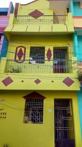 Gallery Cover Image of 429 Sq.ft 1 BHK Independent Floor for rent in Maraimalai Nagar for 5000