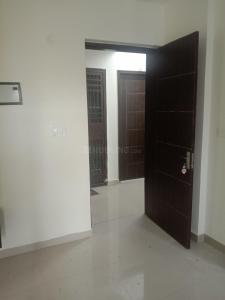 Gallery Cover Image of 550 Sq.ft 1 RK Apartment for buy in sector 73 for 1300000